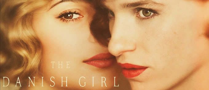 The Danish Girl (2015) Movie Trailer, Cast & Gallery.A fictitious love story loosely inspired by the lives of Danish artists Lili Elbe and Gerda Wegener.