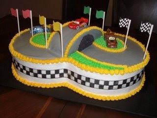 Cakes | Birthday Cake | Cupcake Birthday Cake | Girl Birthday Cake