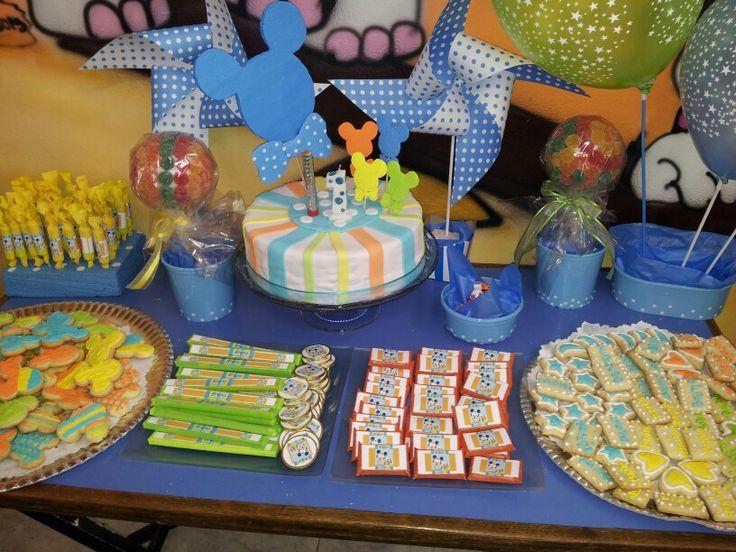 Golosinas personalizadas. Decoración cumpleaños infantiles