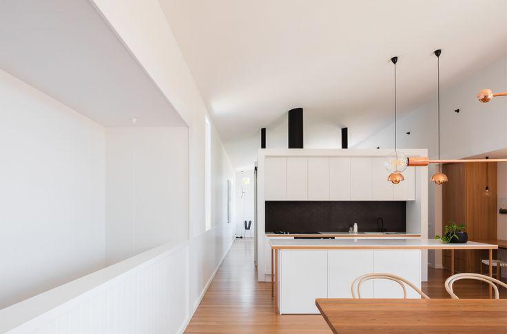 Die 200+ besten Bilder zu Kitchen auf Pinterest | Küchen, Wohnungen ...