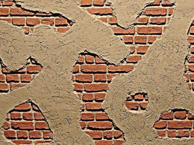 Beton Tuğla Duvar Görünümlü Fiber Panel M2500, Fiber Duvar Paneli, Beton Desenli Fiber Duvar Paneli, Beton Desenli Fiber, Duvar Kaplamaları, 3 Boyutlu Duvar Kaplamaları, İç Mekan Kaplama, Dekoratif Kaplama