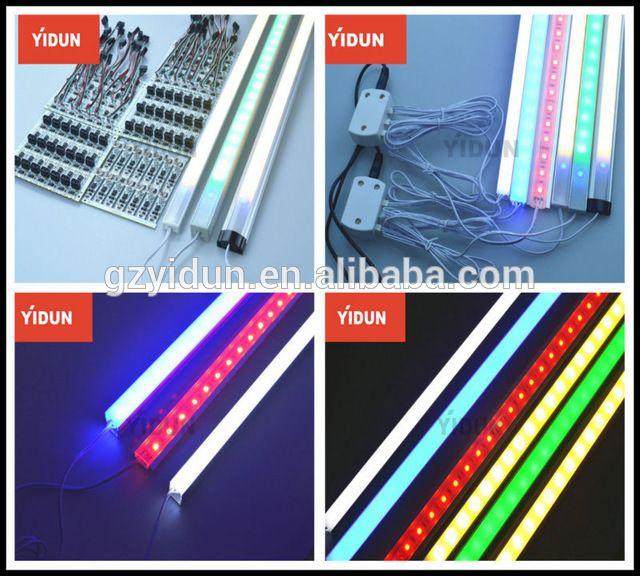 15 besten anodized aluminium OLED lights Bilder auf Pinterest ...