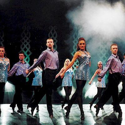 Spirit of the Dance June 12! #NiagaraFalls #LundysLane #Summer