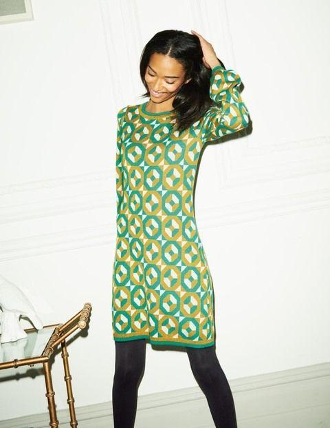 Ber ideen zu 60s style clothing auf pinterest for Bodendirect sale