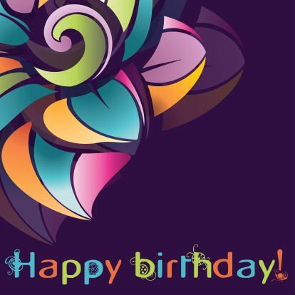 481 best images about happy birthday on pinterest