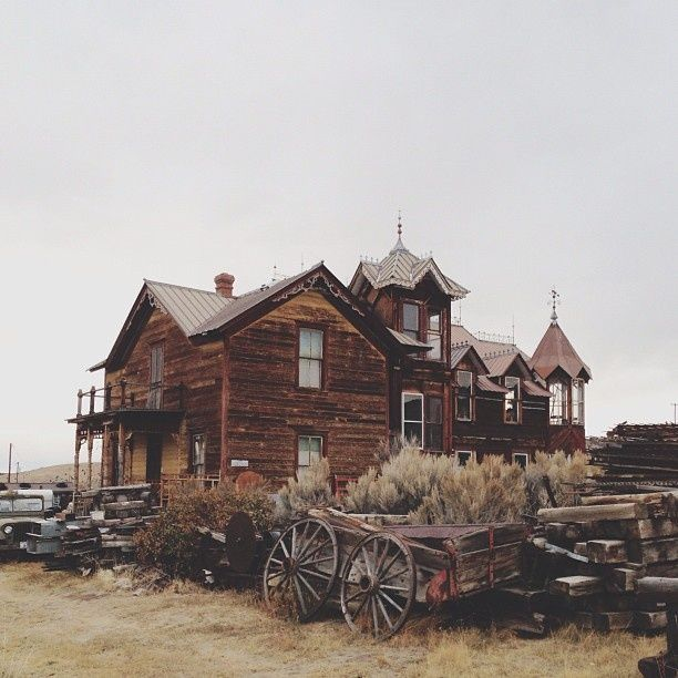 17 Best Images About The Old West On Pinterest