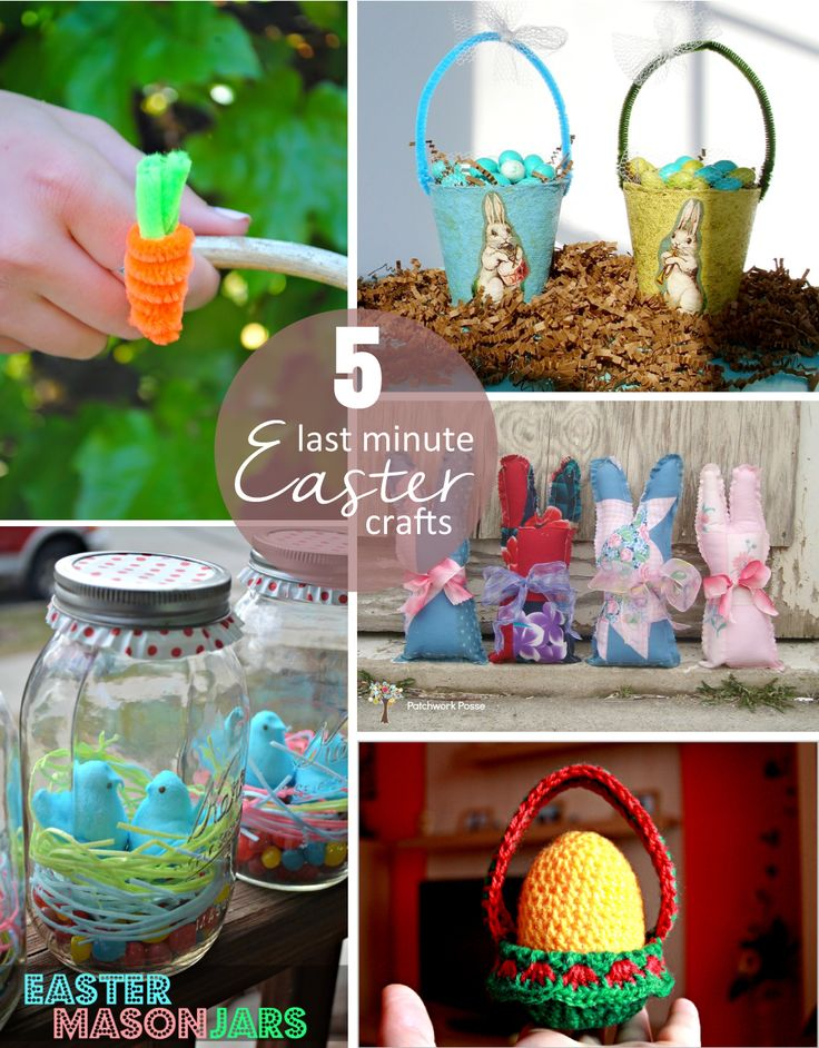 Pinterest  Minute Crafts