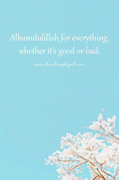 Islamic IMG: Alhamdulillah | hashtaghijab.com