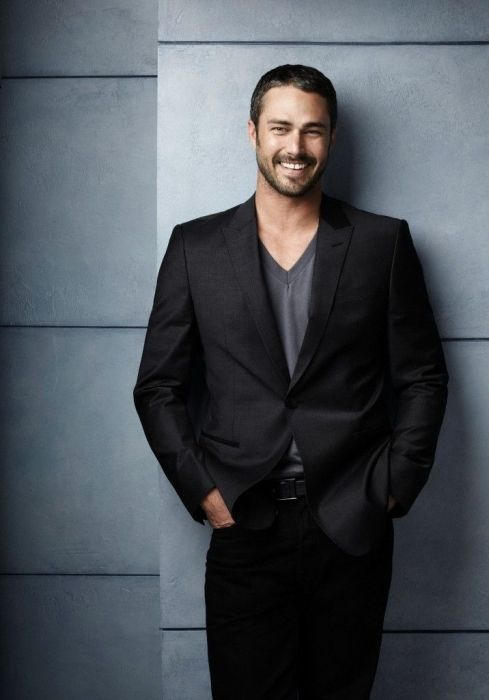 755 best images about taylor kinney mason lockwood kelly for Taylor kinney tattoos