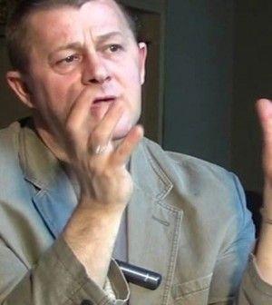 Megjelent Dr. Lenkei Gábor Helyszíni tudósítás című könyve.