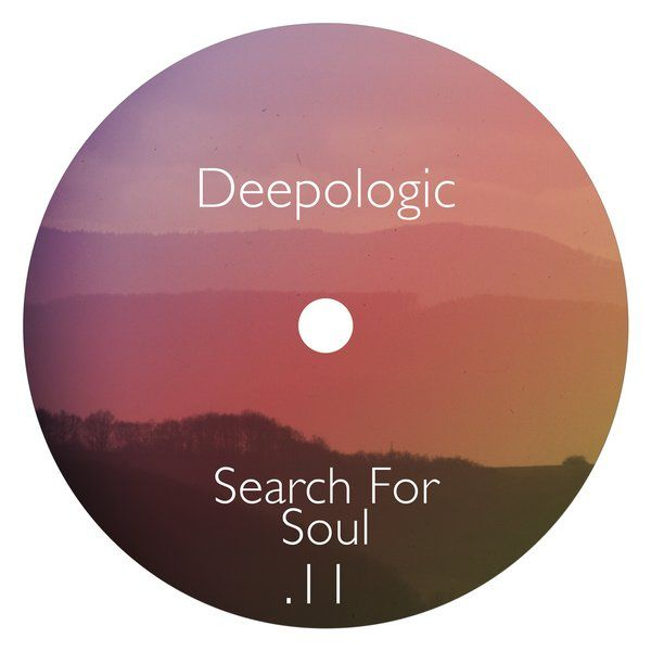 """Check out """"Deepologic - Search For Soul vol.11"""" by Deepologic on Mixcloud"""