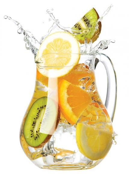True or False: Grab a Glass of Ice Water to Rehydrate Post-Workout
