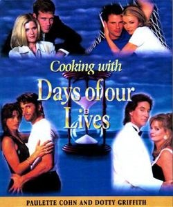 214 best images about days of our lives on pinterest soaps toms and couple for Where the rooms are a collection of our lives