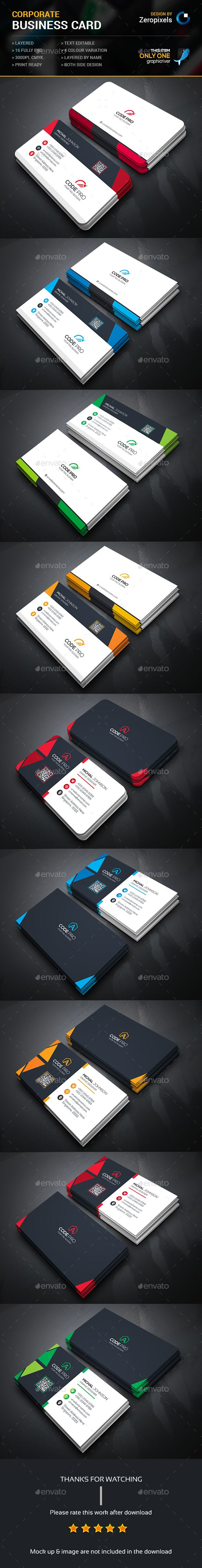 Boo business cards images free business cards 32 best images about business card on pinterest business card bundle magicingreecefo images magicingreecefo Gallery