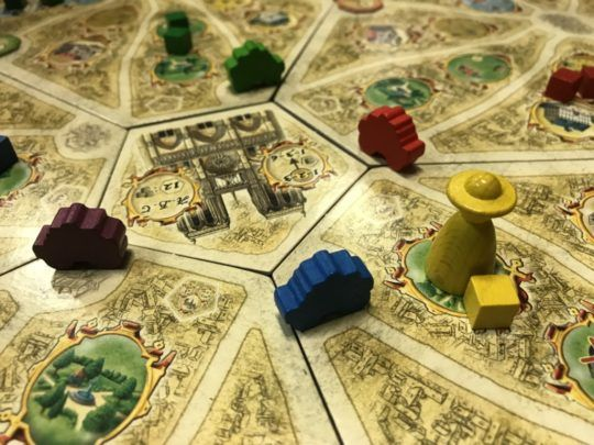 Gameday First Play – Notre Dame   JestaThaRogue