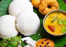 Parambriym is highest customer satisfaction Fine Dining Restaurant Chennai, Parambriym Fine Dining quality food Restaurant Chennai, Chettinad Restaurants in Chennai