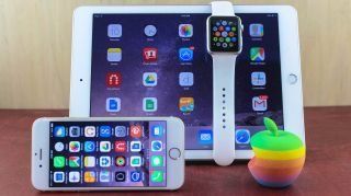 #iOS9 #Apple #review