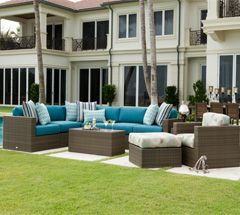 awesome carls patio furniture collection and south florida fl pictures outdoor palm 1000 images about outdoor furniture ideas on 3508