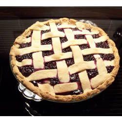 pie recipes apple pie recipes blueberry pies good recipes apple pies ...