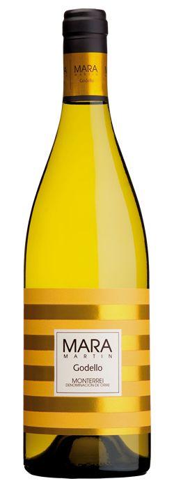 """Mara Martín, el godello de Martín Códax, clasificado para """"Los Mejores Vinos españoles"""" de La Nariz de Oro http://www.vinetur.com/2014012314383/mara-martin-el-godello-de-martin-codax-clasificado-para-los-mejores-vinos-espanoles-de-la-nariz-de-oro.html"""