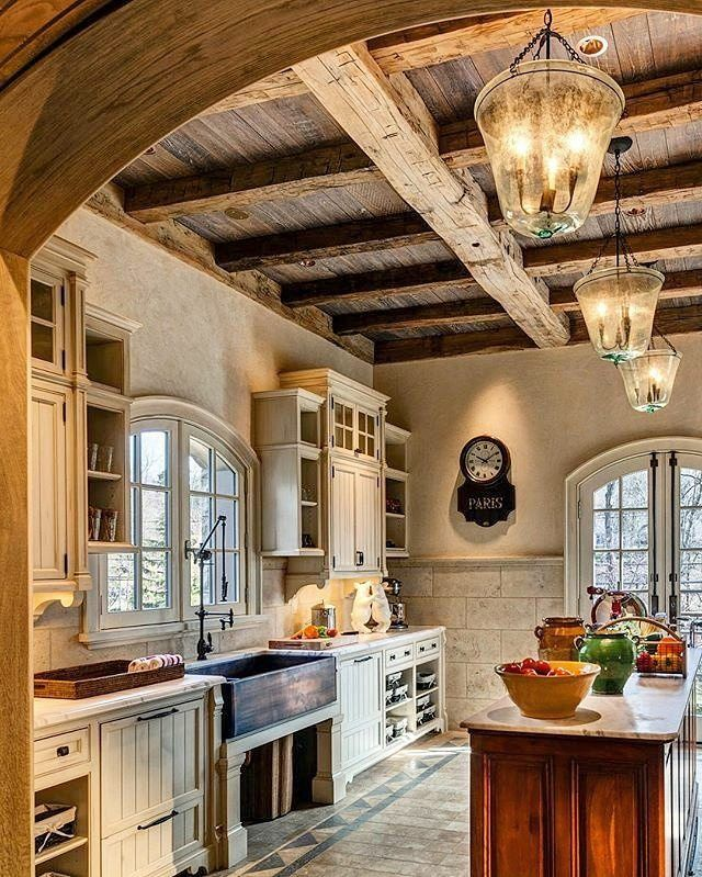 21 Best Sensational Kitchen Design Images On Pinterest  Kitchen Delectable Certified Kitchen Designers Inspiration