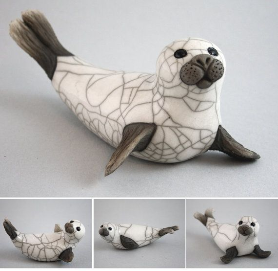 25+ best ideas about Ceramic Animals on Pinterest | Pottery ...
