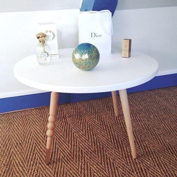 les 25 meilleures id es de la cat gorie chambre de ballerine sur pinterest chambre des filles. Black Bedroom Furniture Sets. Home Design Ideas