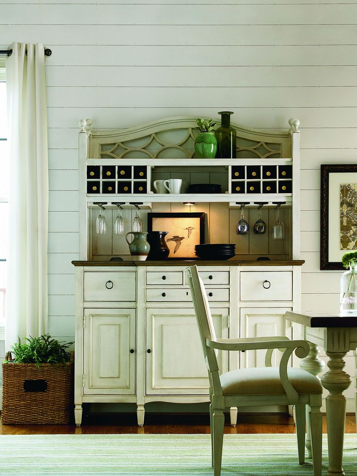 39 Best Hutch Kitchen And Bar Images On Pinterest Book