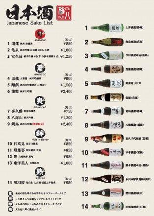 ①日本酒リストA4__表(5)
