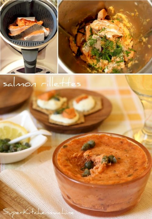 thermomix_salmon_rillettes_recipe