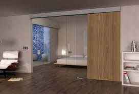 1000 images about puertas corredizas on pinterest doors google and bi folding doors - Sistema para puertas corredizas ...