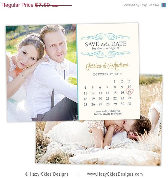 347 Best Engagement Announcement Templates Images On Pinterest