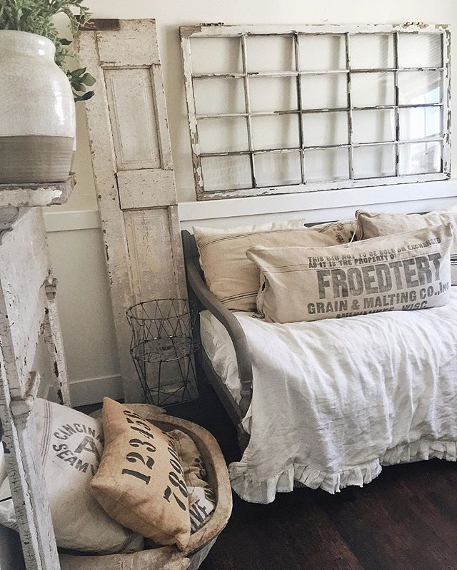 Our All Time Favorite Rustic Spaces: 1242 Best LIVING SPACES Images On Pinterest