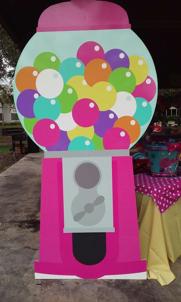 candyland craft ideas 17 best images about candyland decorations on 1221
