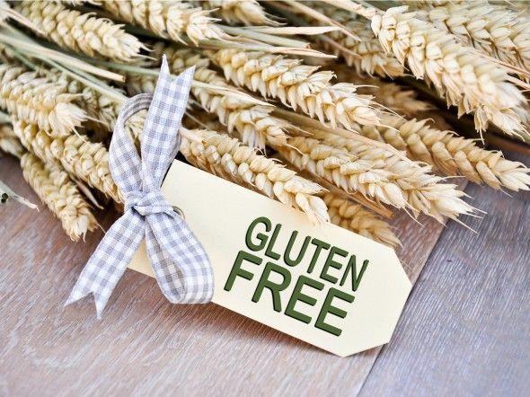 Celiachia: alimenti gluten free più sicuri?, 15/5/2015