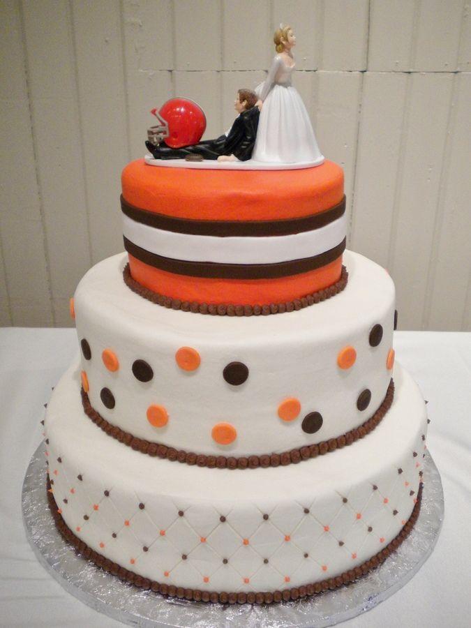 fondant cakes cleveland ohio