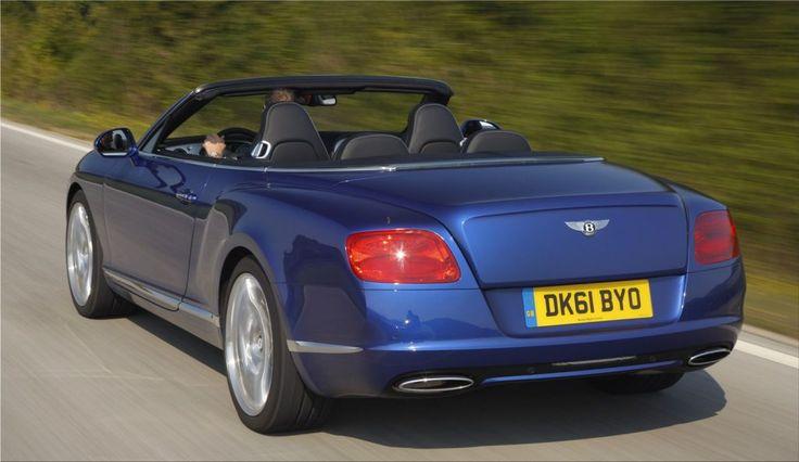 W12 Bentley | bentley w12 convertible, bentley w12 convertible price, bentley w12 engine diagram, bentley w12 for sale, bentley w12 horsepower, w12 bentley, w12 bentley continental gt, w12 bentley engine for sale, w12 bentley flying spur price, w12 bentley price