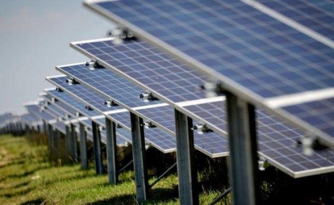 UN: 'Massive shift' needed on energy - via The BBC News. www.solarhappynews.co.uk