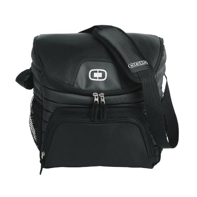 Ogio Chill 24 Can Cooler Bag
