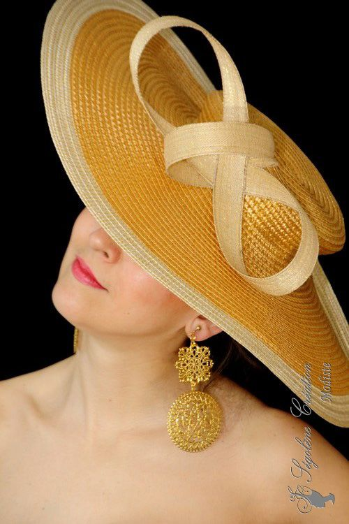 901e7e7cbe4 Collection chapeaux 2018