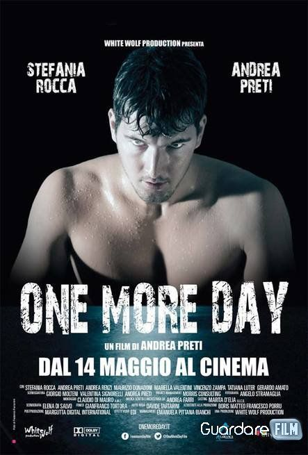 One More Day (2015) in streaming