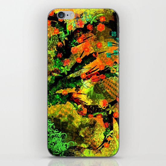 My new design as mobile case, available for iPhone, iPod and Galaxy devices. ♥ http://tinyurl.com/l7myc6h ♥ Promote here your business, page, community, blog and so on. Sharing is appreciated in any case.