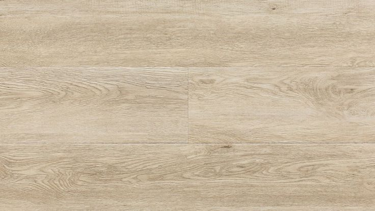 Novocore Premium (WPC) Waterproof Flooring - Colour:  Dusky Oak
