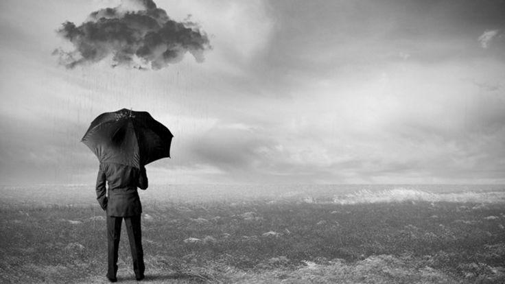 Hindari 7 Hal Yang Paling Sering Menyebabkan Startup Gagal