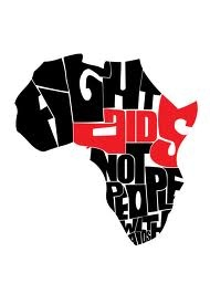 Fight Aids Africa
