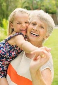 como revertir el alzheimer