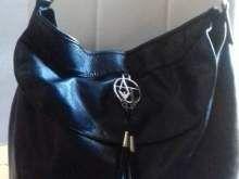 Vestito blu armani jeans 40x34