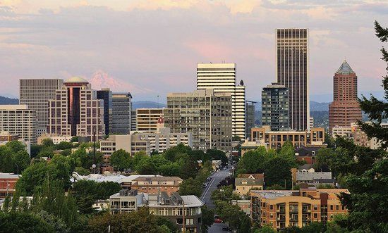 Portland Tourism: TripAdvisor has 183,021 reviews of Portland Hotels, Attractions, and Restaurants making it your best Portland resource.