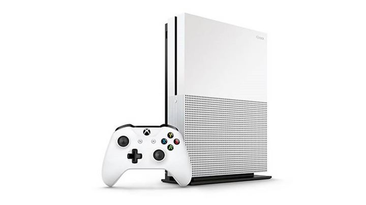 The best Xbox One deals for Christmas 2016 Read more Technology News Here --> http://digitaltechnologynews.com OK folks let's do this! The Holidays are a great time of year to grab an excellent Xbox One deal and we're seeing many retailers continuing the Xbox One deals long after Black Friday.  Looking to buy in the UK? You'll want to take a look at our UK Xbox One deals page then.  Both the PS4 and Xbox One consoles are already cheaper than their predecessors were this early into the…