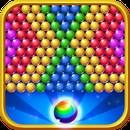 Download Bubble Shooter Fever V 1.0.4:  Here we provide Bubble Shooter Fever V 1.0.4 for Android 2.3.2++ Bubble Shooter Fever is classic match 3 and amazing shooting bubbles game. Match 3 or more bubbles to make them burst and clear all the bubble to level up with this free match 3 shooting bubble game. Burst bubbles to advance next...  #Apps #androidgame #DioFever  #Casual http://apkbot.com/apps/bubble-shooter-fever-v-1-0-4.html